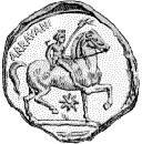 Το Γιοργαλίδικο άλογο. Η αρχαιότερη ευρωπαϊκή ράτσα αλόγου
